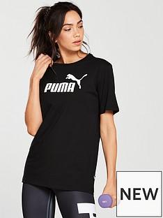 puma-elevated-essential-boyfriend-tee-blacknbsp