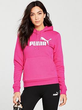puma-essential-hoodie