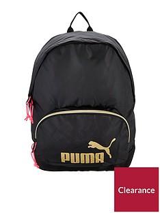 puma-core-backpack-blacknbsp