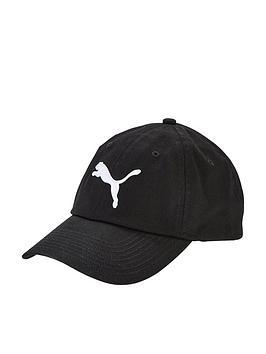puma-essentials-cap-blacknbsp
