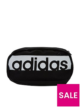 adidas-linear-waistbag-blacknbsp