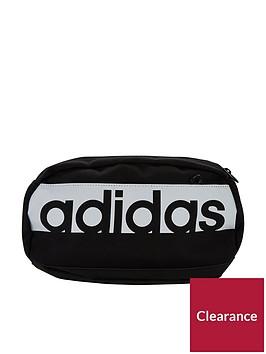adidas-linear-waistbag-blacknbsp