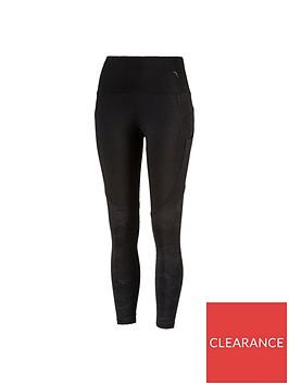 puma-evostripe-leggings-black