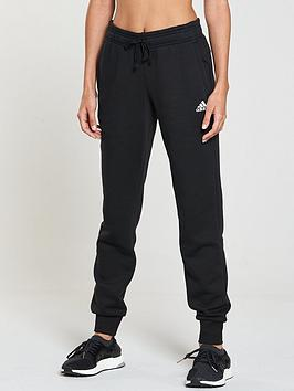 adidas-essentials-cuffed-hem-pant-blacknbsp