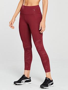 puma-evostripe-leggings