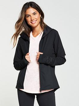 adidas-transitional-cover-up-blacknbsp