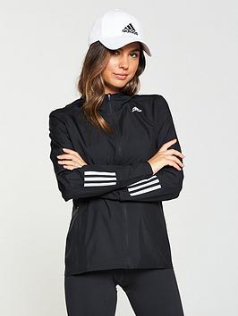 adidas-response-jacket-black