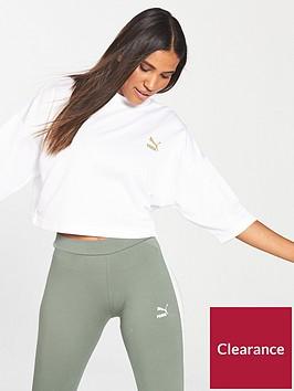 puma-retro-top-white