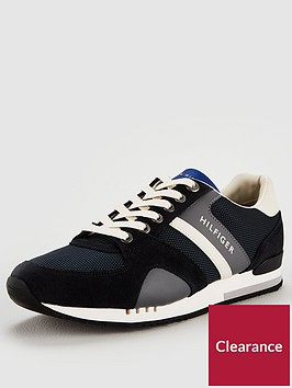 tommy-hilfiger-iconic-sport-trainer