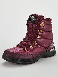 the-north-face-womenrsquos-thermoballtrade-lace-ii-purplenbsp