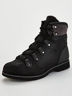 the-north-face-womenrsquos-ballard-boyfriend-boot-blacknbsp