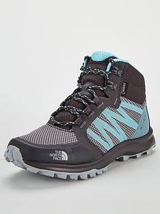 the-north-face-womenrsquos-litewave-fastpack-midnbspgtxnbsp--blackaquanbsp