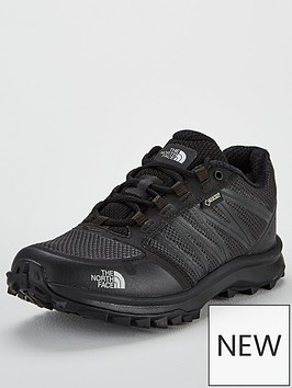 the-north-face-litewave-fastpack-gtx-blackgreynbspnbsp