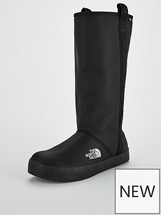 the-north-face-the-north-face-womenrsquos-base-camp-rain-boot-tall