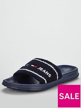 tommy-hilfiger-tommy-jeans-summer-slide