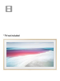 samsung-customisable-bezel-for-the-frame-55-inch-tv-in-3-coloursnbsp