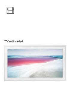 samsung-customisable-bezel-for-the-frame-55-inch-tv