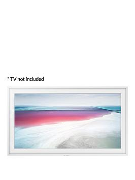 Samsung Customisable Bezel For The Frame 55 Inch Tv