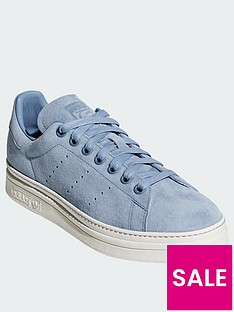 adidas-originals-stan-smith-new-bold-bluenbsp