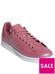 adidas-originals-stan-smith-burgundynbsp