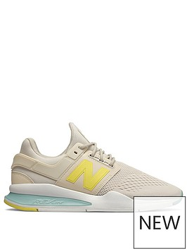 new-balance-247-greyyellownbsp