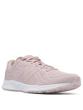 New Balance Arishi Sport - Pink