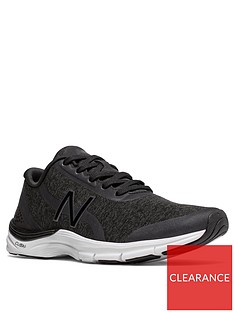 be768225ff4 Clearance | New balance | www.very.co.uk