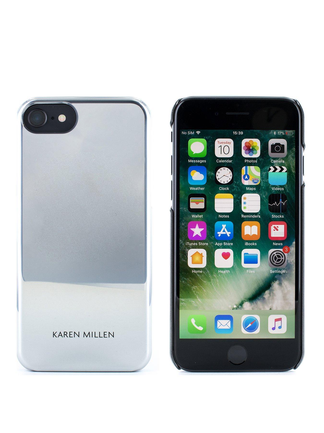 karen millen iphone 6 case