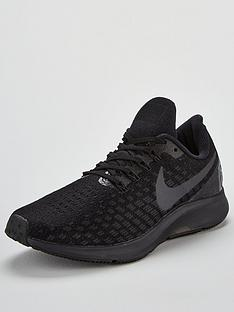 nike-air-zoom-pegasus-35-blackgreynbsp