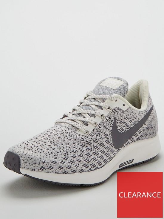 614c808e57db Nike Air Zoom Pegasus 35 - Grey
