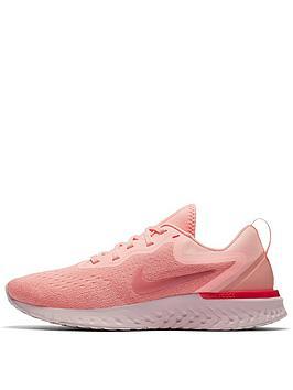 nike-odyssey-react-pink