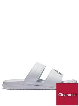 nike-benassi-duo-ultra-slider-white
