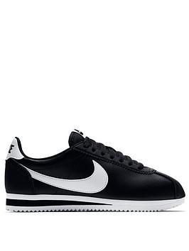 nike-classic-cortez-leather-blackwhitenbsp