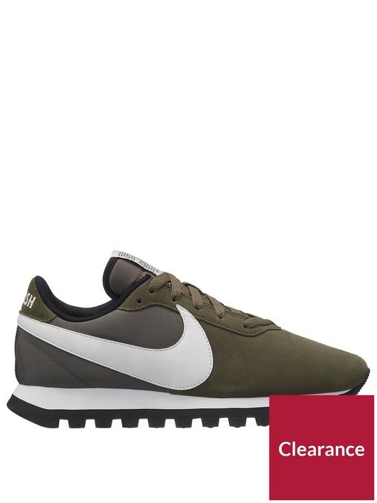 ... cost charm c3f01802cb Nike Pre Love Ox - Khaki very.co. ... 33ff9f944f