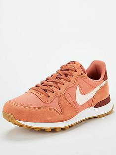 nike-internationalist-pinknbsp