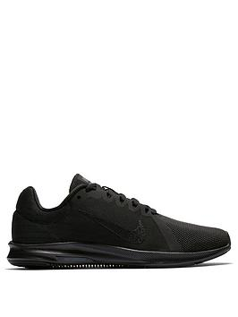 nike-downshifter-8-blacknbsp