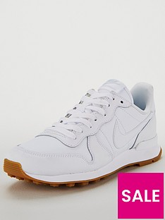 nike-internationalist-whitenbsp