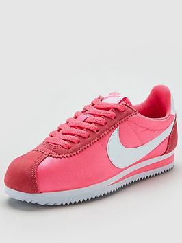 nike-classic-cortez-nylon-pinkwhitenbsp