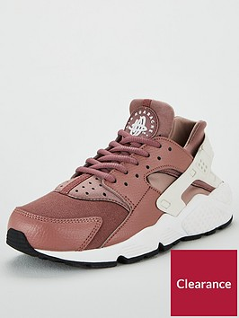 nike-air-huarache-run-mauvenbsp