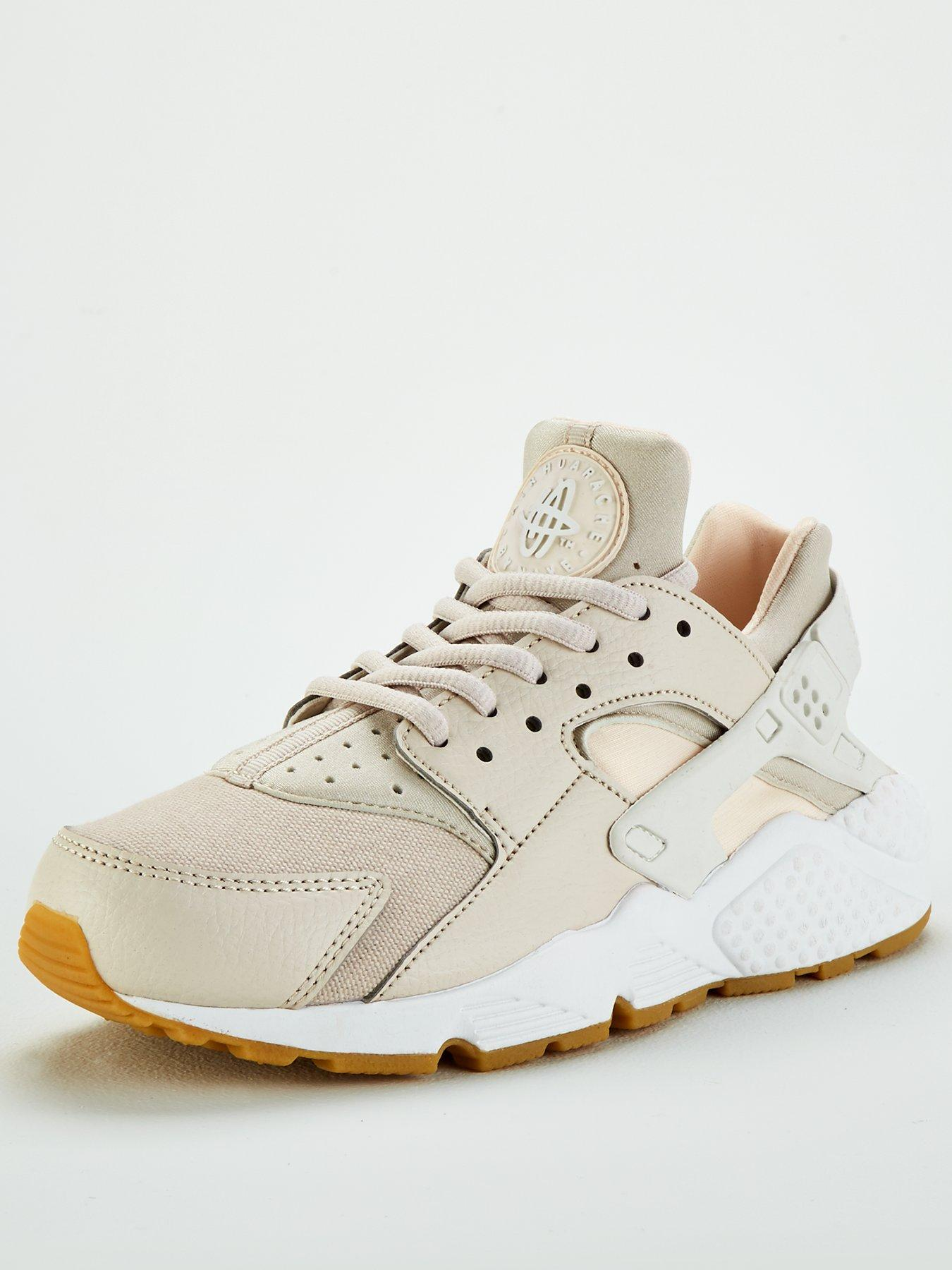 161f36112478 coupon for nike air huarache se rose gold earrings 3a640 4a7ad