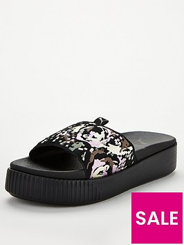 puma-platform-slide-digital-embroidered-slider-blacknbsp
