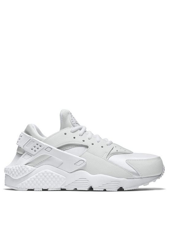 nike air huarache trainer