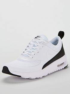 nike-air-max-theanbsp--whiteblacknbsp