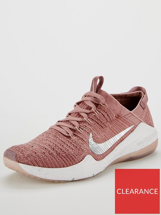 054fbc21e3469a Nike Air Zoom Fearless Flyknit 2 LM