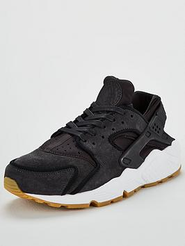 nike-air-huarache-run-premium-greynbsp