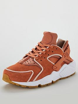nike-air-huarache-run-premiumnbsp