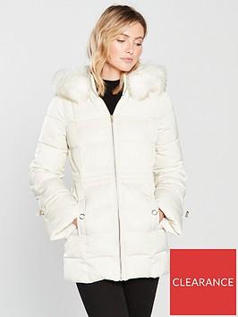 v-by-very-padded-winter-coatnbsp--white