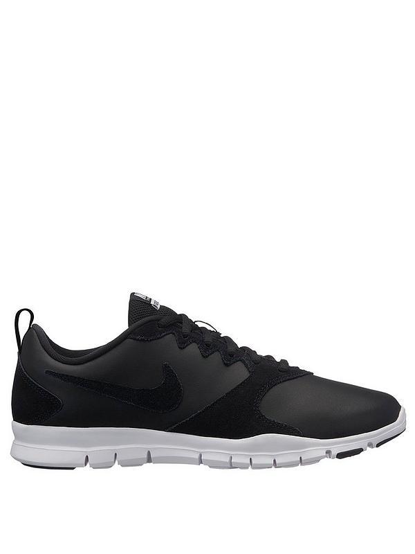 nike flex essential tr training shoes a51e0f