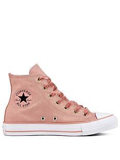 converse-chuck-taylor-all-star-canvas-hi-top-pinknbsp
