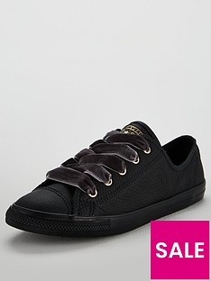 converse-chuck-taylor-all-star-dainty-leather-ox-blacknbsp